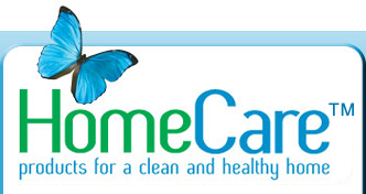 Homecare Industries