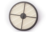 Hoover Vacuum HEPA Exhaust Filter OEM # 440004216