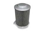 Hoover Vacuum Bagless Canister Primary Filter OEM # 59134033