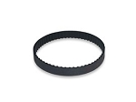 Hoover Vacuum Belt Flair OEM # 59136167