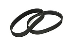 Hoover Ultra Lightweight Vacuum Belts H8B-2