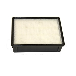 Hoover Vacuum Canister Filter OEM # 303017001