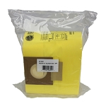 Hoover Vacuum Bags Hushtone Canister AH10263