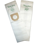 Hoover Vacuum Bags Type Y by Green Klean
