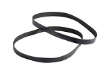 Hoover Vacuum T-Series Flat Non-Stretch Belt OEM # AH20065
