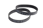 Hoover Vacuum Belt Stretch T-Series OEM # AH20080