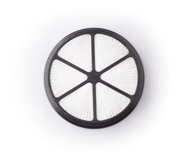 Hoover Vacuum Final HEPA Filter OEM # 440003905