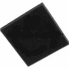 Hoover Vacuum Nano Cyclonic Primary Filter Foam OEM # 562655001